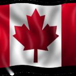 10 Unique news about Canada