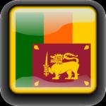 Sri Lanka An excellent destination to explore